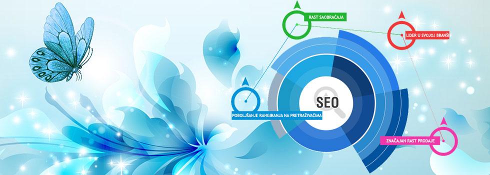 seo-optimizacija-sajta